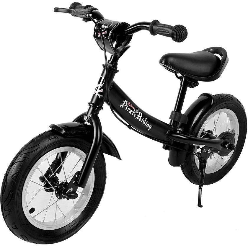 Kinder Laufrad Leichtlauf Räder 12 Zoll