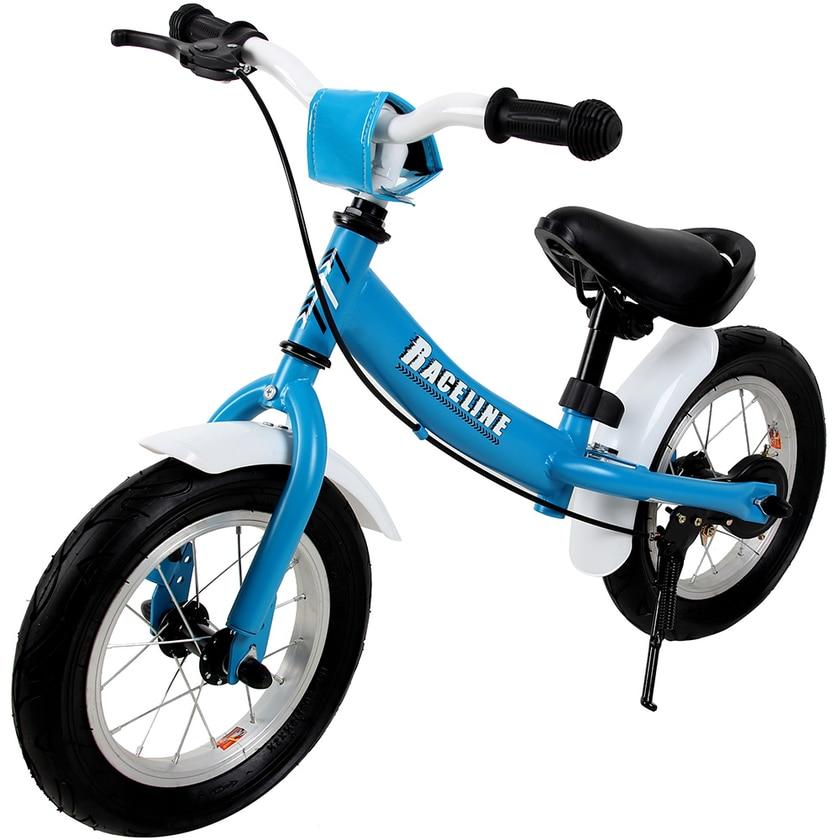 Deube Kinder Laufrad Leichtlauf Räder