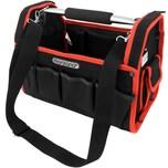Monzana Werkzeugtasche - 33cm