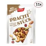 Lorenz Snack World Prachtstück Set Nuss Frucht Mix 11 x 100g