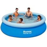 Bestway Fast Set Pool Ø 305cm
