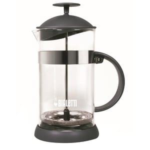 Bialetti Kaffeemaschine 1L