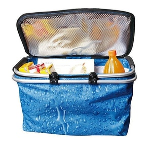 dynamic24 Kühltasche