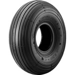 CST Karren Reifen Transportreifen Set + Schlauch 3.00 - 4 (260x85) 4PR C-179N