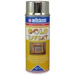 Wilckens Gold Effekt Spray