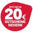Bosch TASSIMO SUNY TA32 weiß + 2x Tupper Becher