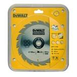 DeWalt Handkreissägeblatt DT1142