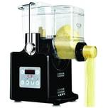 C3 Basta Pasta - vollautomatische Nudelmaschine schwarz