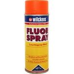 Wilckens Fluorspray Leuchtspray-Neon Orange 400ml