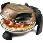 G3Ferrari Pizzaofen Delizia kupfer limited Edition