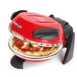 dynamic24 Pizzaofen Delizia