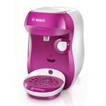 Bosch Tassimo Happy wild purple