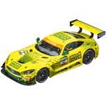 "Carrera 20027617 - Evolution Mercedes-AMG GT3 ""MANN-FILTER Team HTP, No.47"" Auto"