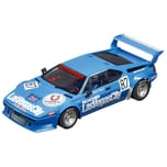 "Carrera 20023871 - Digital 124 BMW M1 Procar ""No.87"", Norisring 1981 Auto"