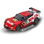 """Carrera 20027548 - Evolution Chevrolet Corvette C7.R """"Whelen Motorsports No.31"""" Auto"""
