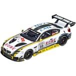 "Carrera 20030871 - Digital 132 BMW M6 GT3 ""ROWE RACING, No.99"" Auto"