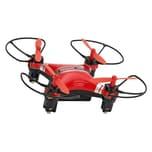 Carrera RC 370503005 - Micro Quadrocopter 2
