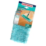 Leifheit 52016 Clean Twist System Evo XL Wischbezug extra soft