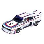 """Carrera 20027611 - Evolution BMW 3.5 CSL """"No.5"""", 6h Watkins Glen 1979 Auto"""