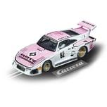 "Carrera 20030929 - Digital 132 Porsche Kremer 935 K3 ""Kremer Racing, No.62"" Auto"