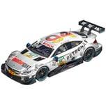 "Carrera 20023881 - Digital 124 Mercedes-AMG C 63 DTM ""P.Wehrlein, No.94"" Auto"