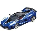 """Carrera 20030947 - Digital 132 Ferrari FXX K Evoluzione """"No.27"""" Auto"""