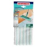 Leifheit 52017 Clean Twist micro duo XL 42 cm Wischbezug