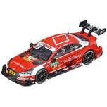 """Carrera 20030879 - Digital 132 Audi RS 5 DTM """"R.Rast, No.33"""" Auto"""