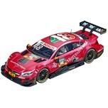 """Carrera 20023882 - Digital 124 Mercedes-AMG C 63 DTM """"E.Mortara, No.48"""" Auto"""