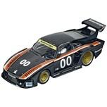 "Carrera 20030899 Digital 132 Porsche Kremer 935 K3 ""Interscope Racing, No.00"" Auto"