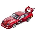 "Carrera 20030905 Digital 132 Chevrolet Dekon Monza ""No.27"" Auto"