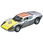 "Carrera 20027613 Evolution Porsche 904 Carrera GTS ""No.66"" Auto"