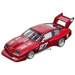"Carrera 20027614 Evolution Chevrolet Dekon Monza ""No.27"" Auto"