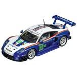 "Carrera 20027608 Evolution Porsche 911 RSR #91 ""956 Design"""
