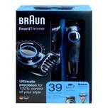 Braun BT5040 Haarschneider Akku/Netz