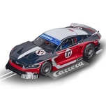 """Carrera 22027636 Evolution Ford Mustang GTY """"No.17"""" Auto"""