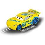 Carrera 20030807 - Digital 132 Disney Pixar Cars 3 - Dinoco Cruz Auto