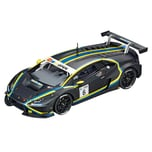 "Carrera 20027595 - Evolution Lamborghini Huracán GT3 ""Vincenzo Sospiri Racing, No.6"" Auto"
