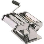 Gefu 28400 Pasta Perfetta Nudelmaschine Edelstahl