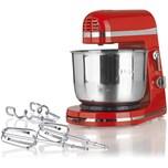 Cuisine Edition Handrührgerät 250W, Rot
