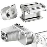 GEFU 28220 Elektro-Motor für Pastamaschine / Nudelmaschine