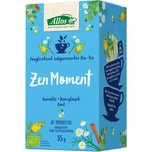 Allos Zen Moment Tee 35g