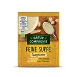 Natur Compagnie Spargel Cremesuppe 40g Bio