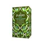Pukka Bio Mint Matcha Green Tee 20 Beutel