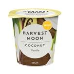 Harvest Moon Bio Kokos Vanille 125g