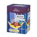 Herbaria Banino Tee 27g