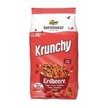 Barnhouse Krunchy Erdbeer 700g