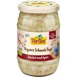 Tartex Schmalz Apfel-Zwiebel 250g