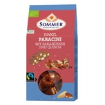 Sommer FAIRTRADE - Paracini 150g Bio