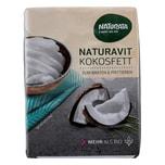 Naturata Naturavit-Kokos 100% Kokosfett 250g